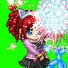 o-Gothic-Angel-o's avatar