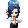 Yukaida's avatar