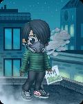 -HaruFim-'s avatar