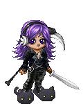 CrazieMonkie's avatar