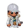 Fresh BoiX1's avatar