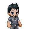 ll-GOLIATH-ll's avatar