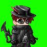 doomhunter24's avatar