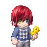 PeyPeybby's avatar