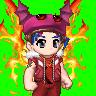 KaineNX's avatar