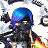 salune's avatar