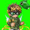 Necrogen98's avatar