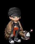 NativeBlueXV's avatar