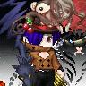 Demonic Murtugh's avatar
