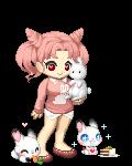 Usahime-sama's avatar