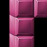 LucidaAnseris IV's avatar