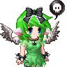 nia_happy's avatar