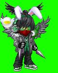 moyboy31's avatar