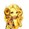 ranmizu's avatar