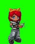 Maiku_zo_Mei_Megami's avatar