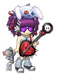 MonsterWearsBlue's avatar
