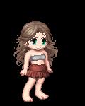 chrys123's avatar