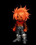 DarkPumpkinMan