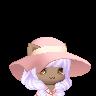 Herabula-x's avatar