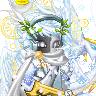 Andrew-Kun-Savior's avatar