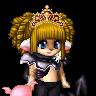 dark_golden_kitty's avatar