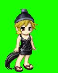 happy_purple_ninja's avatar