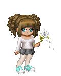 Summerrrrrr's avatar