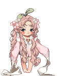 Nom Nom Usagi's avatar