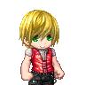 SxeDaltonT's avatar