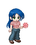 flying squirrel1422's avatar