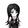 ewitsieshia's avatar