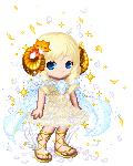 ~Z~U~'s avatar