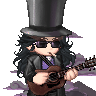 Kakashi sensei_ice's avatar