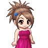 thisoneLAOkid's avatar