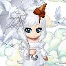 IceCream Liar's avatar
