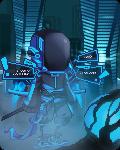 EmberINARI's avatar