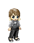 mimi of kay's avatar