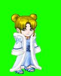 Eeyore121's avatar