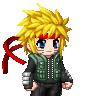 The_Rokudaime_Hokage's avatar