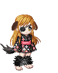 eeveefox1's avatar
