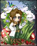 The Hetalian Wanderer's avatar