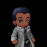 ZomgAWSM's avatar