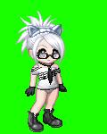 Emo_Rayne's avatar