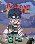 CaptianSirenShark's avatar