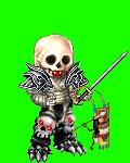 lucient v's avatar