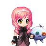 Shizuka Akane's avatar