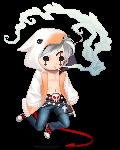 Deaths Condolences's avatar