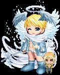 Sentinel _ archangel