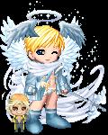 Sentinel _ archangel's avatar