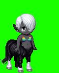 Nearest01's avatar